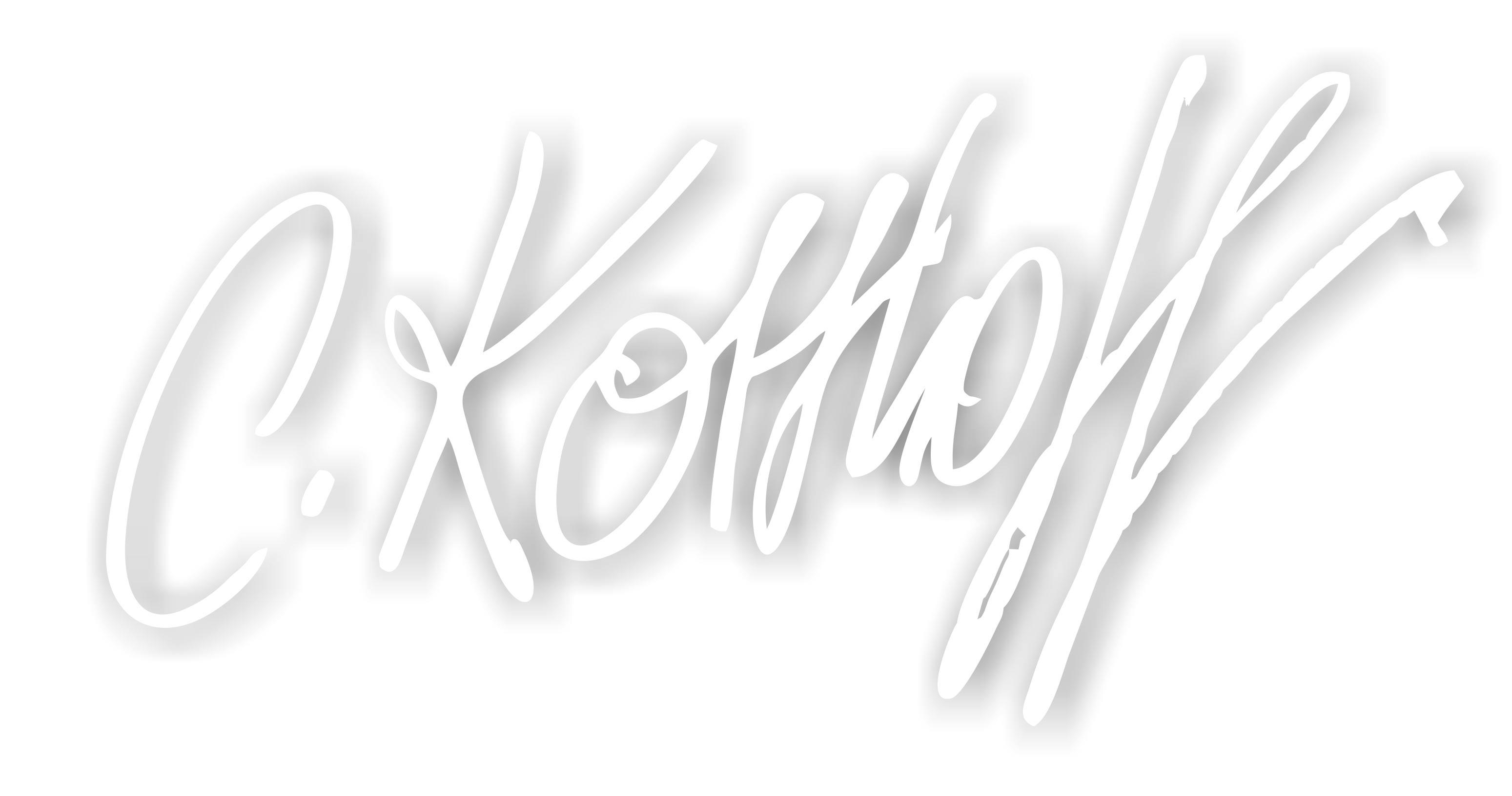 Die Kanzlei – Christian Kotthoff Steuerberater